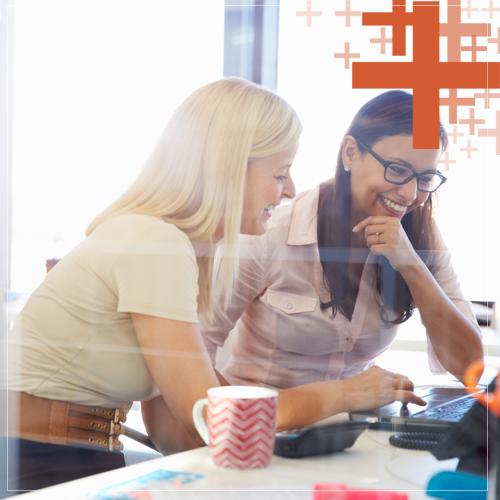 careers-mentorship-latus-therapy